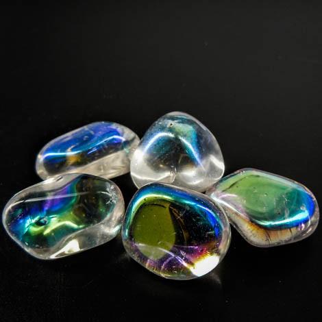 aura gemstones